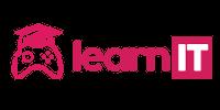 LearnitEvent